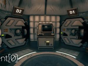 Concept Pitch - Door Closed.jpg