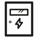 13_electric-box-512.png