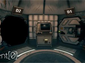 Concept Pitch - Door Open.png