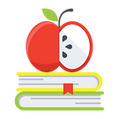 Apple-on-Books.png