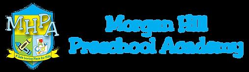 MHPA-Full-Logo.png