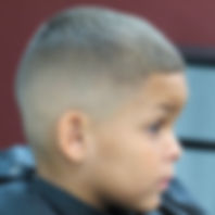 kids-haircut-tampa