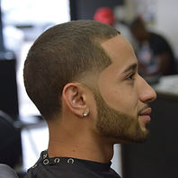 edge-haircut-tampa