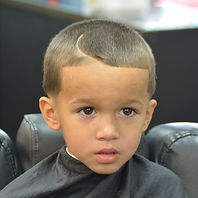 kids-haircut