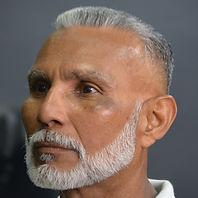 beard-trimmin-tampa