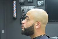 beard-trimmig-tampa