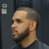 blowout-haircut-tampa