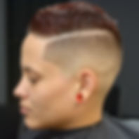 comb-over-fade-tampa