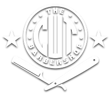The Cut Logo White - Shadow 3.png