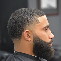beard-trimming-tampa