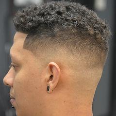 mid-fade-haircut