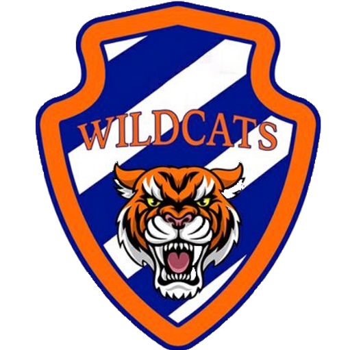 Summer Camp With  SoccerDave June 21-24 ***WILDCAT PLAYERS ONLY***  $175 for the four days (1)