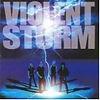 Violent Storm