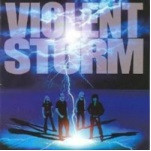 Violent Storm-The Original-Unedited Version- BUY NOW- Available on iTunes & on Amazon