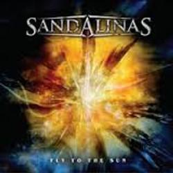 Fly to The Sun - Sandalinas