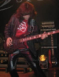 Mick Cervino