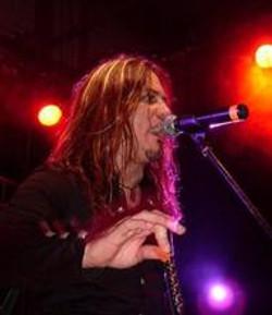 George Call - Vocals