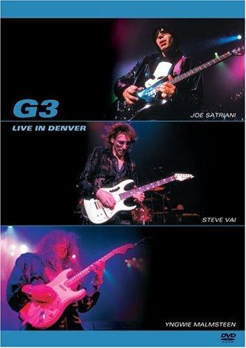 G3_-_Live_in_Denver.jpg
