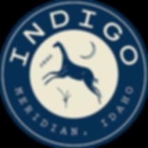 Indigo_Bug_I.png
