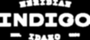 Indigo_Logo_W.png