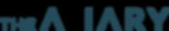 The-Aviary_Logotype_Reverse_RGB_animatio