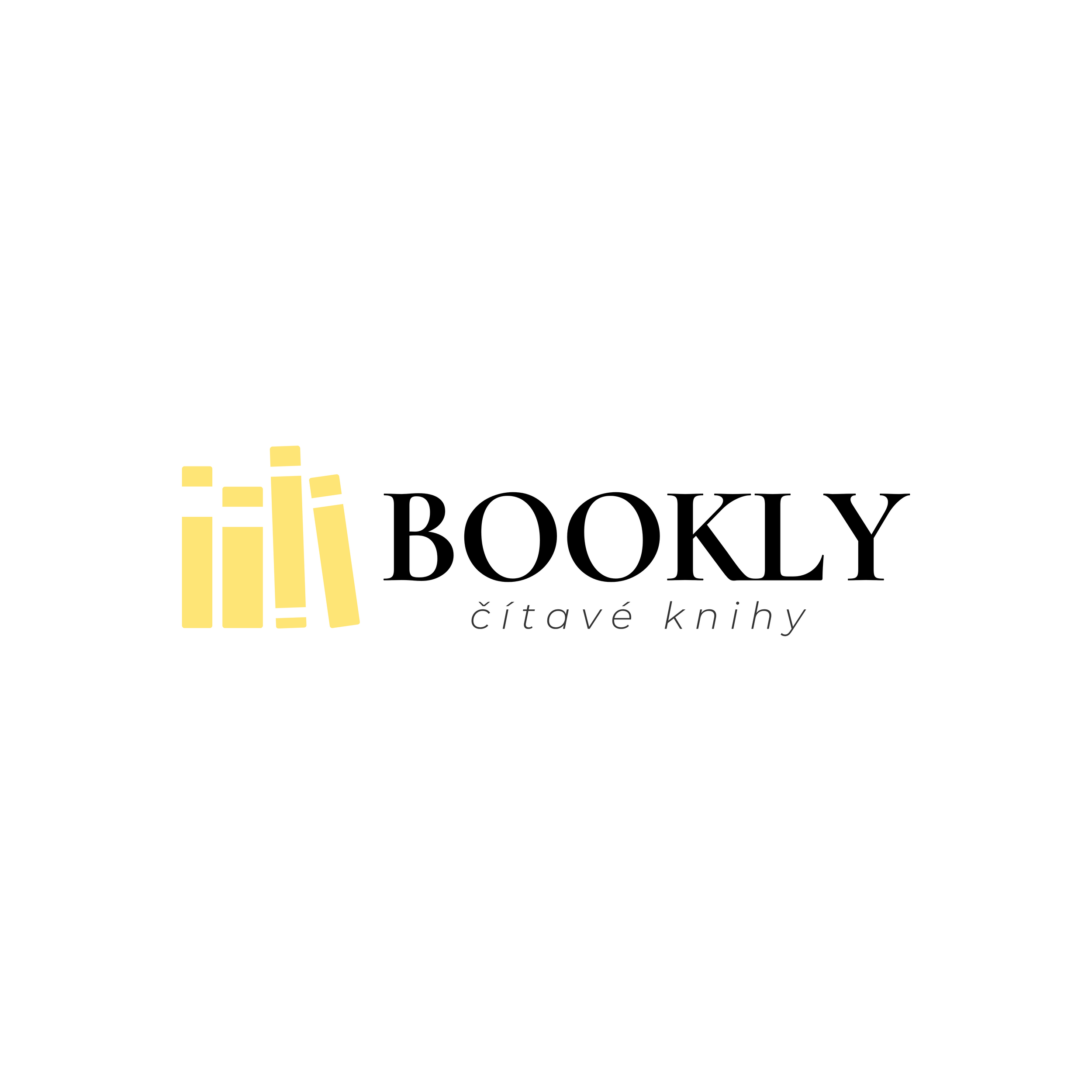 Vydavateľstvo | Bookly | Bratislava