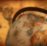 around the world trips