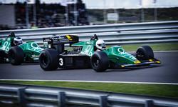 Race cars pexels-photo-12795