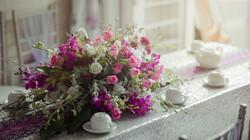 PEXELS FLORAL beautiful-bloom-blooming-758852