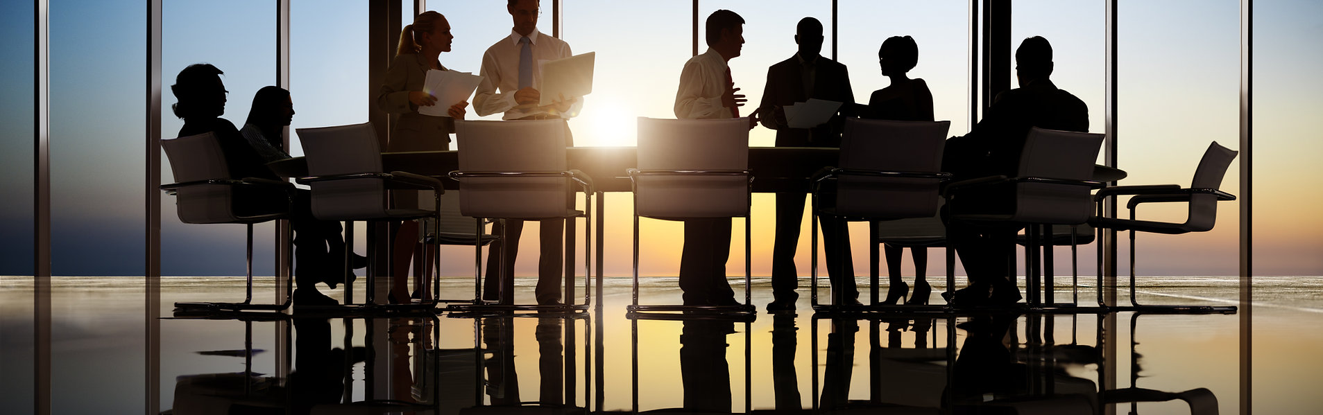 Arizona corporate meetings