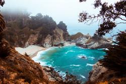 Vacation Spot joe-yates-165702-unsplash