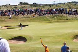 Golf Tourn richard-stott-634217-unsplash