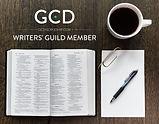 GCD+Writers'+Guild.jpg