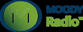 moody-radio-logo-2a82761088b305363561fe3