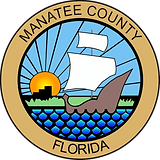 Manatee_County_Government_Seal.png