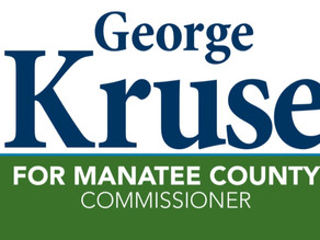 Thoughts on Reopening the Manatee County Economy