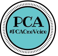 Parrish Civic Association: Pizza & Politics