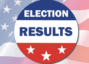 Election Night Results & Articles