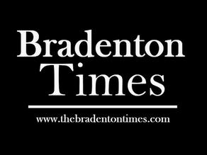 The Bradenton Times Candidate Profile