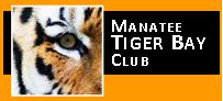 Tiger Bay Debate - June 25, 2020