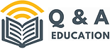 QnA Logo with Name.png