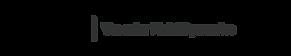 vfd_logo2.png