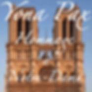 _N-D_Paris_poch_light.jpg