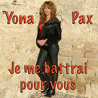 rsz_je_me_battrai_pour_vous_2.jpg