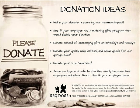 donation Ideas.jpg