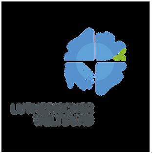 lwb_logo_parentRGB-DEU.png