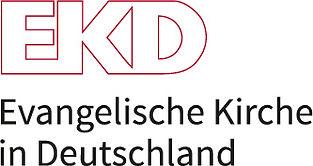 EKD-Logo_hoch_rgb.jpg