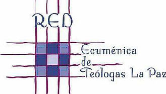 Red Ecumenica.jpg