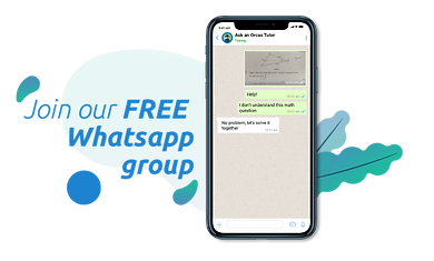Join-our-Free-Whatsapp-.png