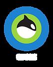 w.logo.png